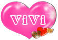 ViVi.jpg