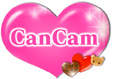 CanCam.jpg