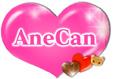 AneCan.jpg