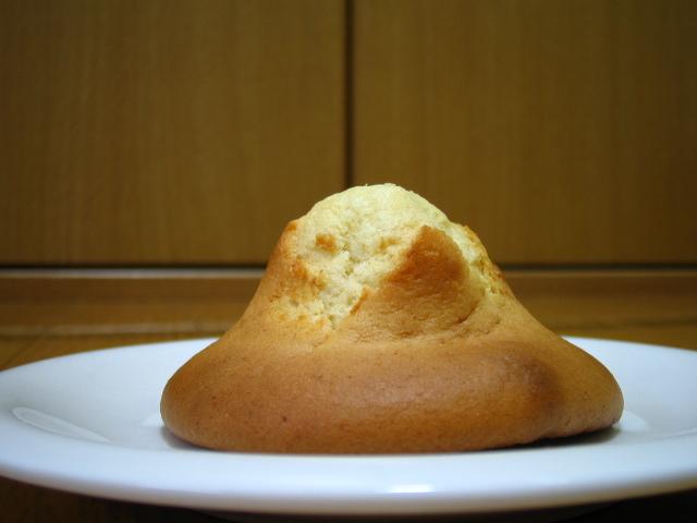 ヤマザキメープル甘食2