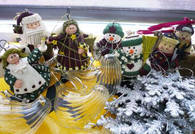 holiday ornament_03.jpg
