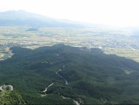 阿蘇のジャングル.jpg