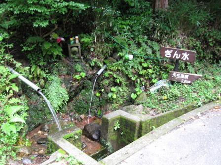 ぎん水.jpg