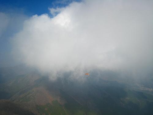 雲が迫ってくる.jpg