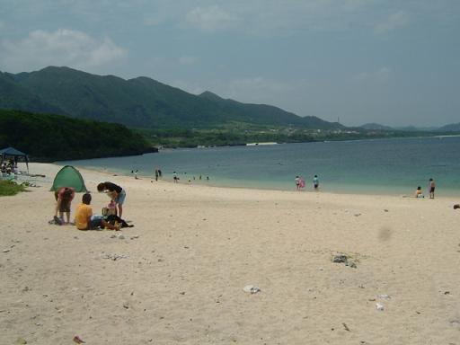 米原海岸.jpg
