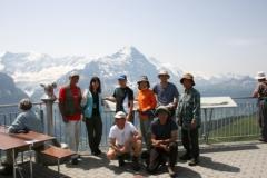 スイス集合写真.jpg