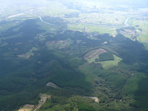 矢岳高原.jpg