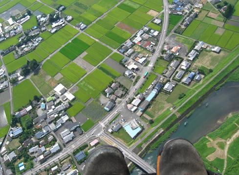 川内川.jpg