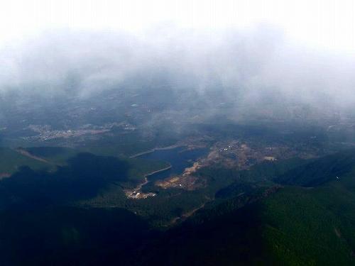 雲底が低い.jpg