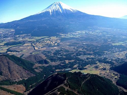 富士山&富士宮&前山.jpg