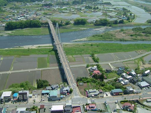 なんちゃって烏山大橋.JPG