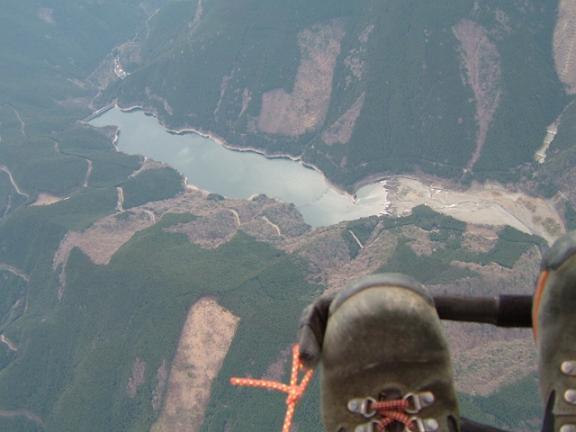 天子湖.jpg