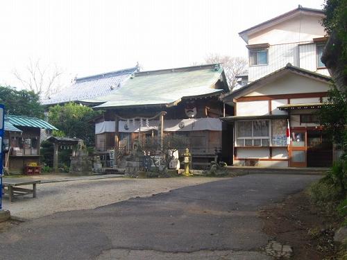 加波山神社.jpg
