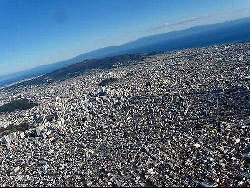静岡市のビル群.jpg