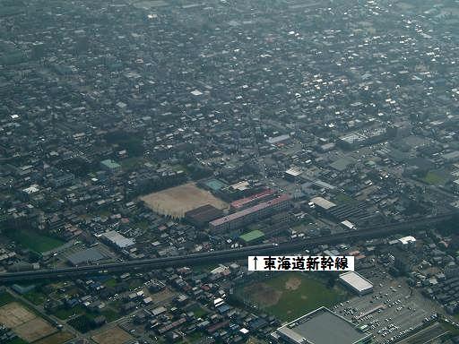 新幹線の車輌を数えよう.jpg