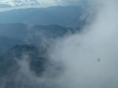 初!雲の上へ.jpg