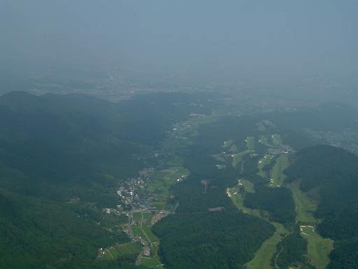 豊川の町はどこ~?.jpg