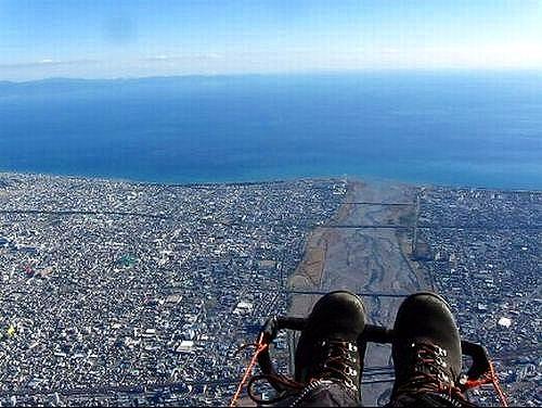 高度1300m.jpg