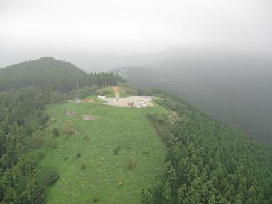 米の山テイクオフ.jpg