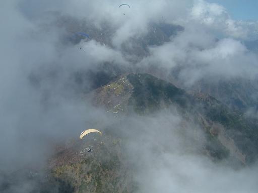 雲上飛行1.JPG