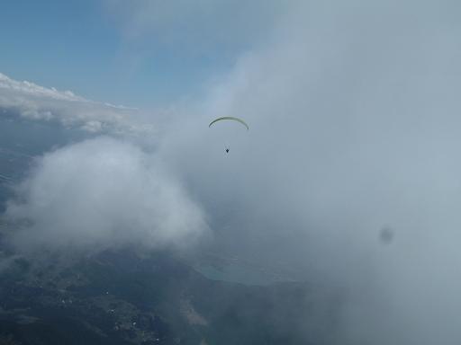 雲上飛行2.JPG
