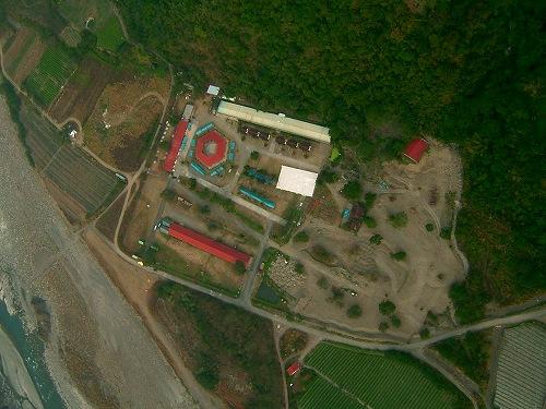 台湾・36.5km先の温泉へ.jpg