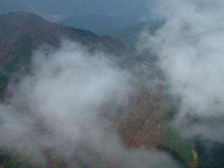 タンデムで雲の上へ.jpg