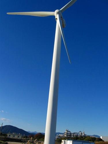 海岸の風車.jpg