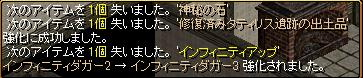 IF1.JPG