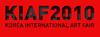 KIAF2010