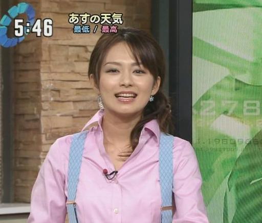 伊藤綾子・3B