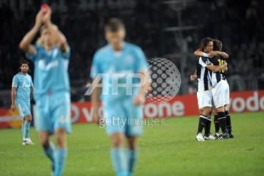 Juve v Zenit 08-09_3