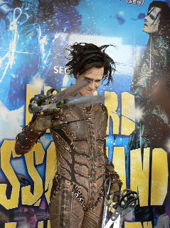 scissorhands0521062
