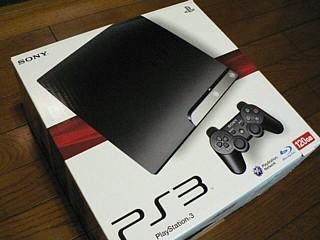 PS3_1