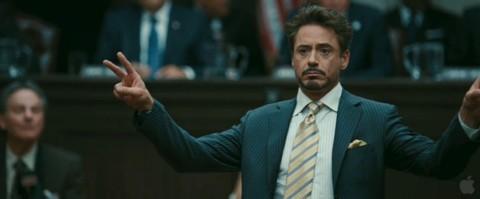Iron Man 2 trailer_1