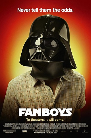 Fanboys_2