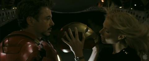 Iron Man 2 trailer_2