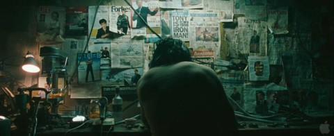 Iron Man 2 trailer_3