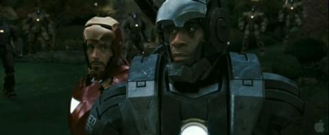 Iron Man 2 trailer_5