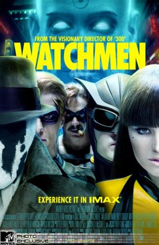 Watchmen final poster_3