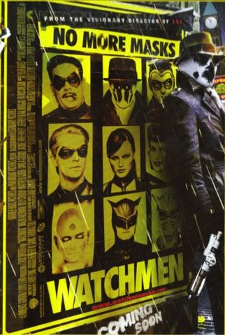 Watchmen final poster_2