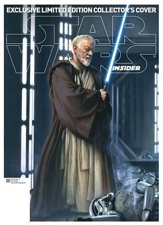 Insider #112 cover_2
