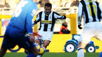 Juve v Siena 08-09_1