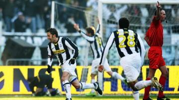 Juve v Siena 08-09_3