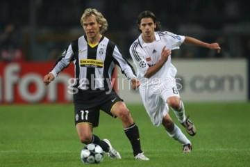 Juve v Madrid 08-10_5