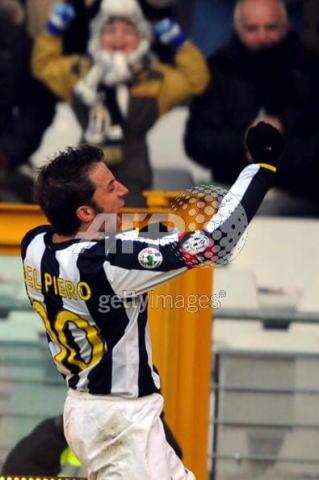 Juve v Siena 08-09_4