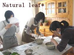 100209石けん教室.jpg