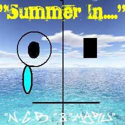 summer in.jpg