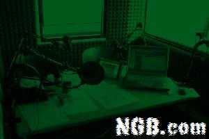 ngb com.jpg