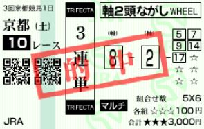 0423京都10R.jpg
